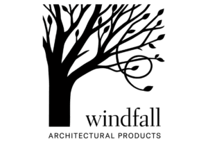 windfall architectural products logo norton