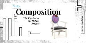 Composition Vendor Spotlight