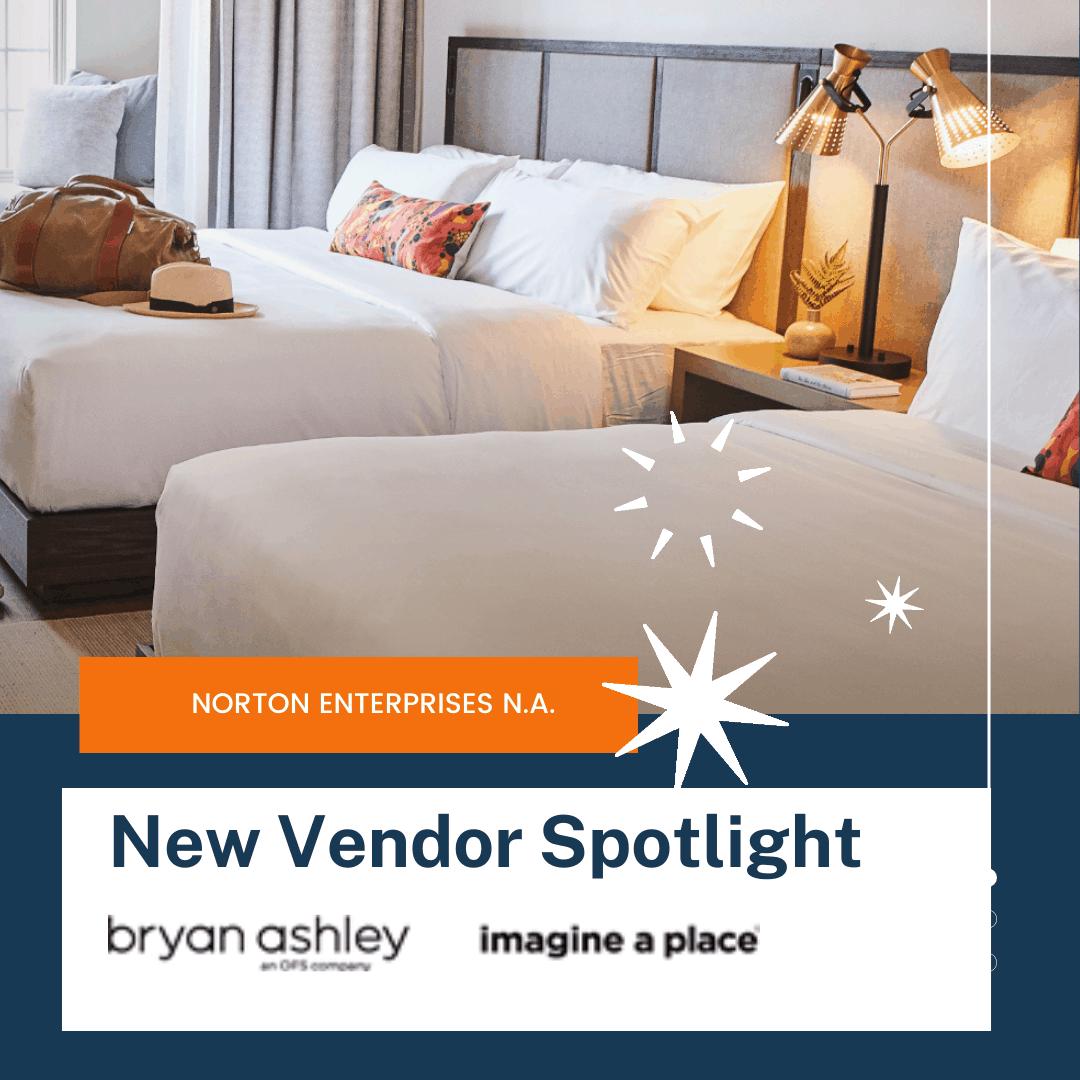 Bryan Ashley Location Spotlight The Alida, Savannah, A Tribute Portfolio Hotel